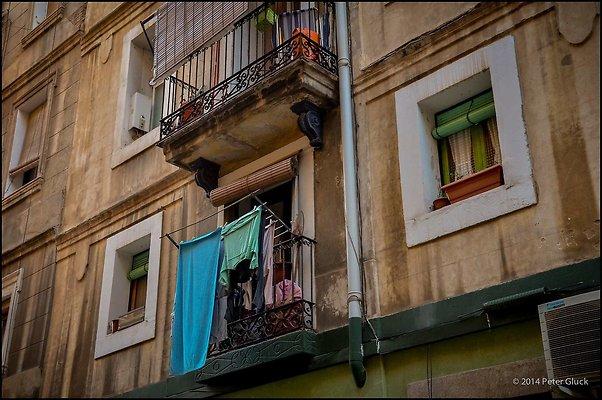 Barcelona Barceloneta 2014 02 05 PG 033