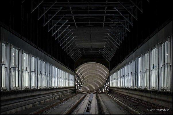 Barcelona Mercabarna Metro 2014 02 05 PG 040