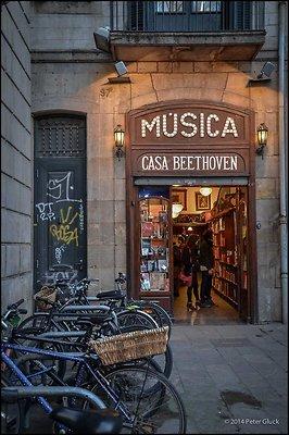 Barcelona LaRamblaArea 2014 02 05 PG 096