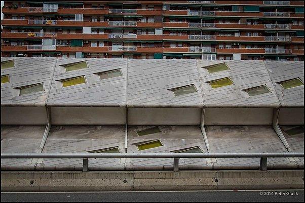 Barcelona GranVia 2014 02 09 PG 039
