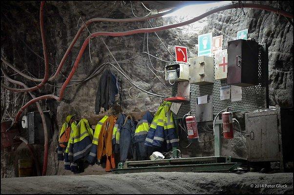 Iberopotash Mine 2014 02 05 PG 068