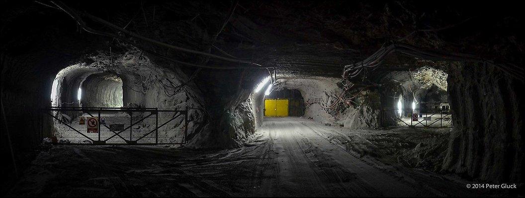Iberopotash Mine 2014 02 05 PG 052