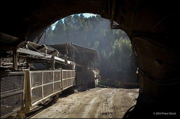 Iberopotash Mine 2014 02 05 PG 083