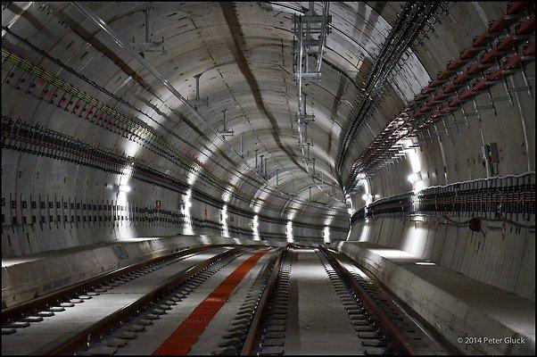 Barcelona El Prat Metro 2014 02 05 PG 031