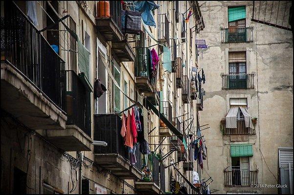 Barcelona Raval 2014 02 09 PG 014