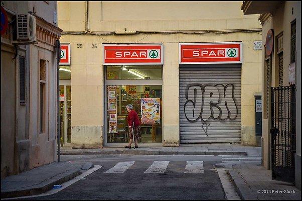 Barcelona Barceloneta 2014 02 05 PG 049