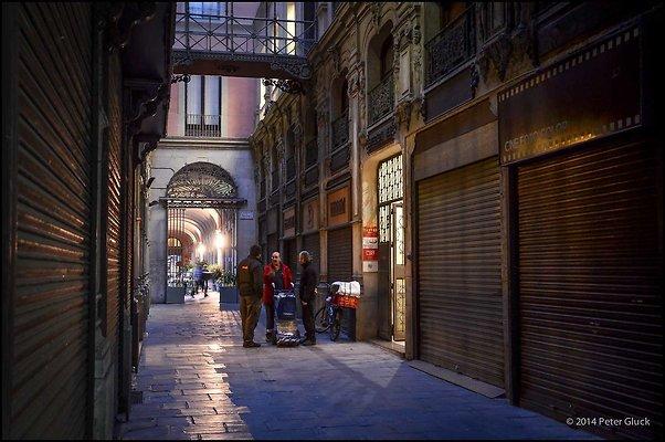 Barcelona LaRamblaArea 2014 02 05 PG 126