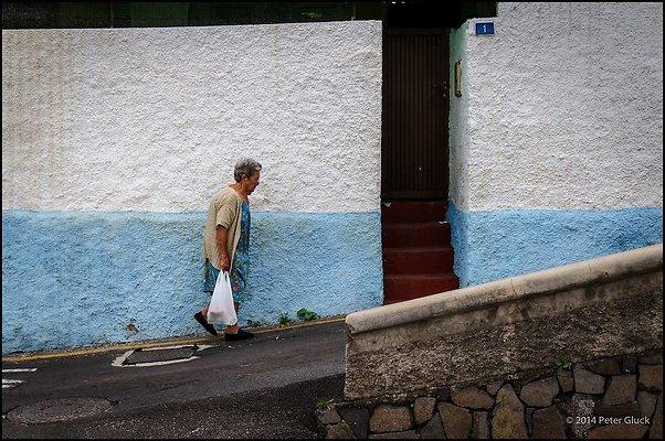 Tenerife 083