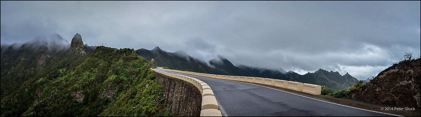 Tenerife 064