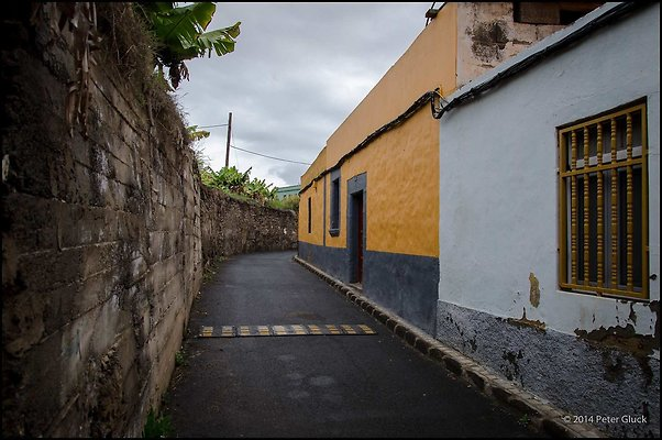 Gran Canaria 008