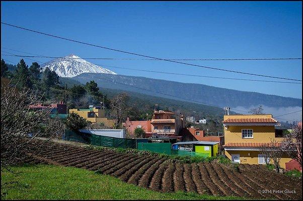 Tenerife 058