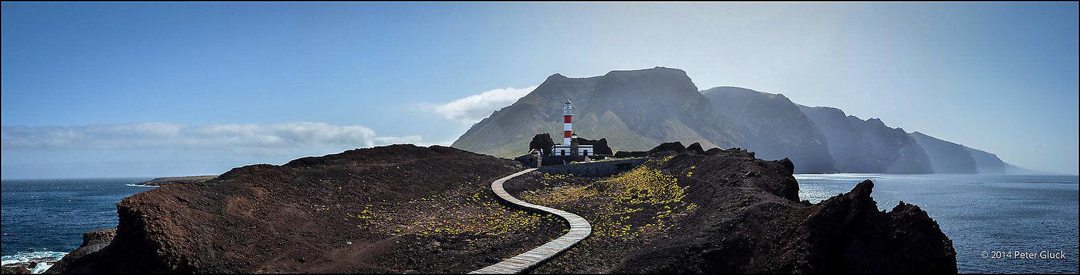 Tenerife 092