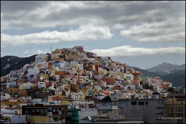 Gran Canaria 001