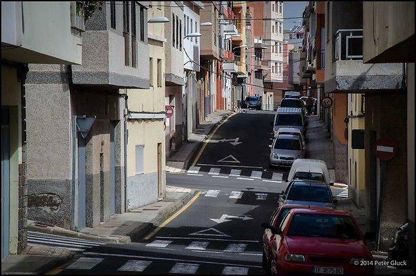 Tenerife 020