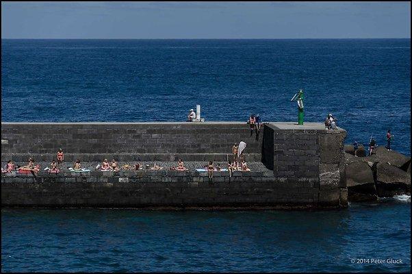 Tenerife 085