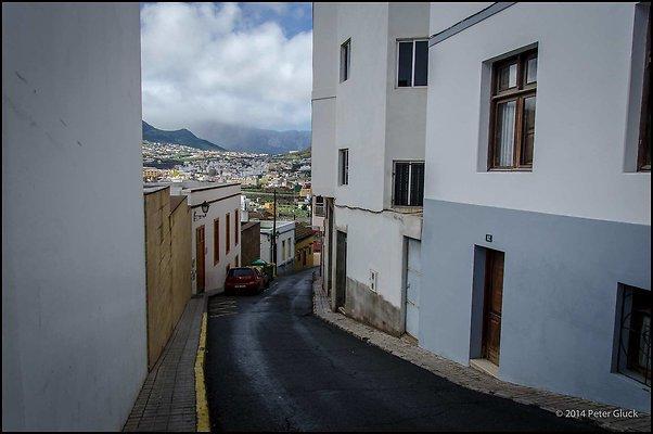 Gran Canaria 006