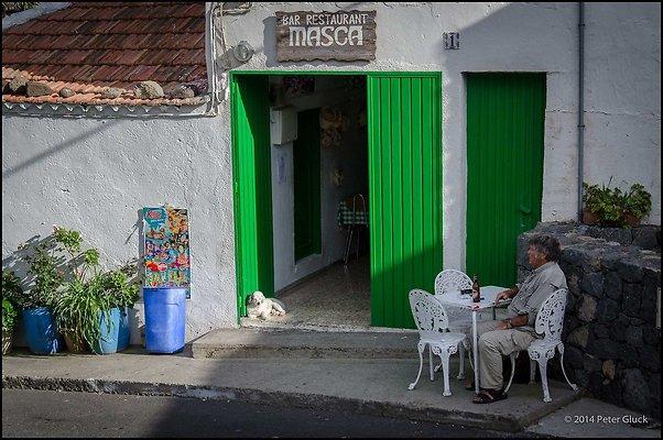 Tenerife 080