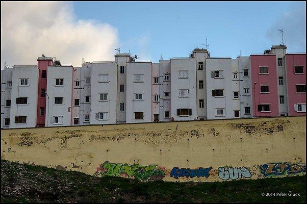 Gran Canaria 003