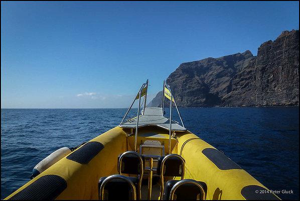 Tenerife 075