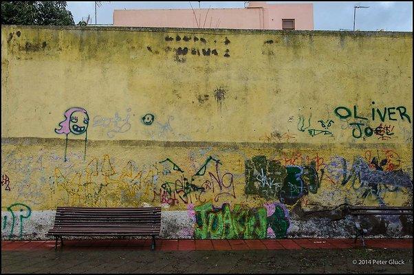 Tenerife 014