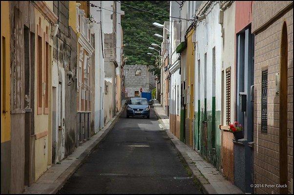 Tenerife 016