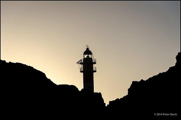 Tenerife 089
