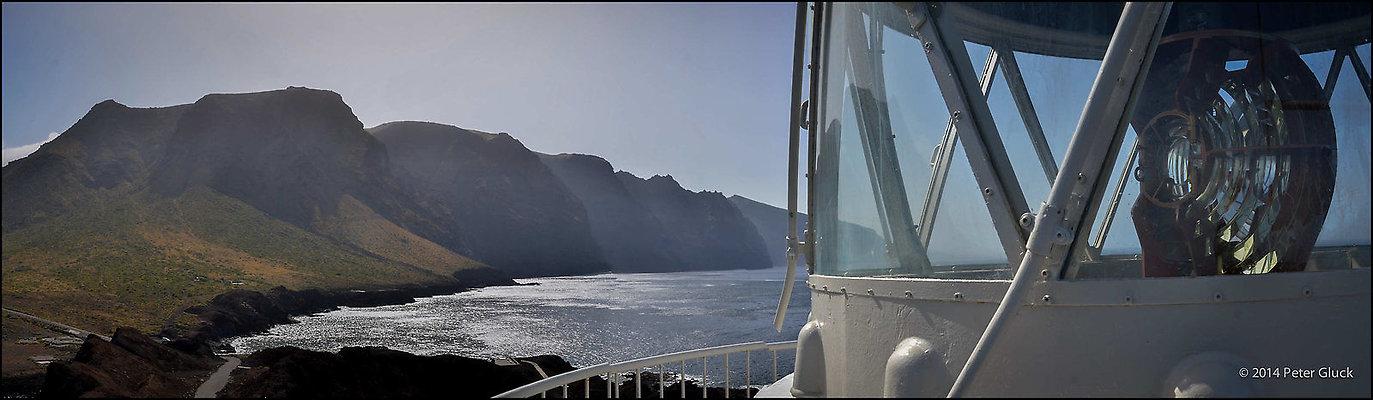 Tenerife 091