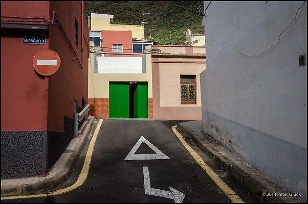 Tenerife 045