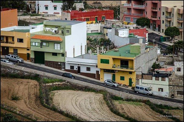 Tenerife 012