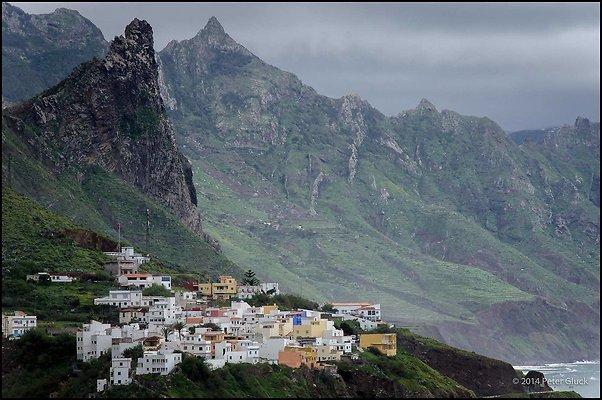 Tenerife 097