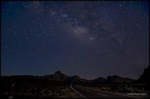 Tenerife 056