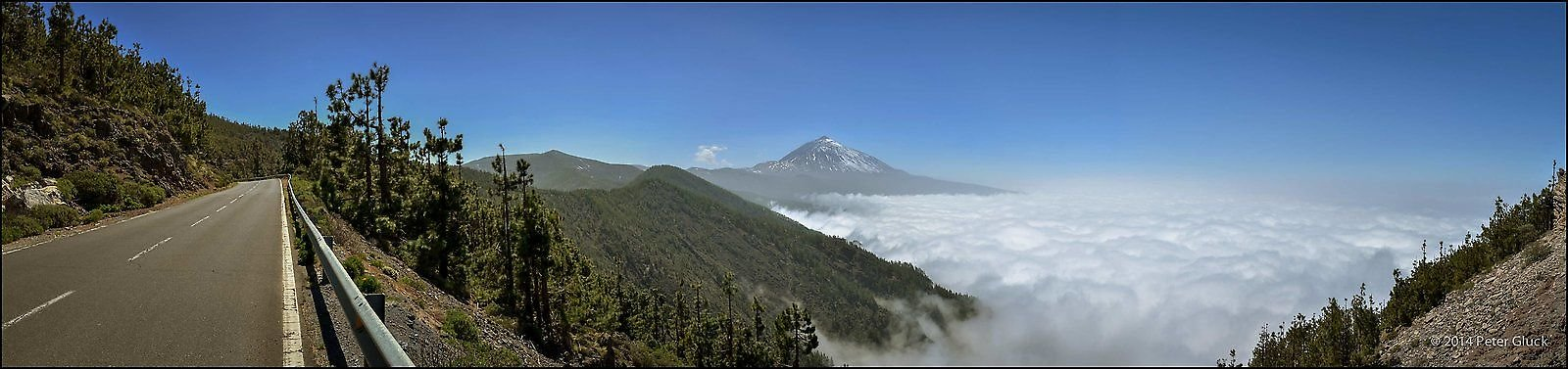 Tenerife 057