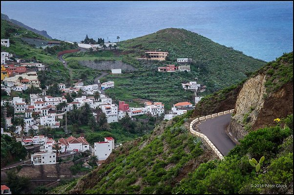 Tenerife 098
