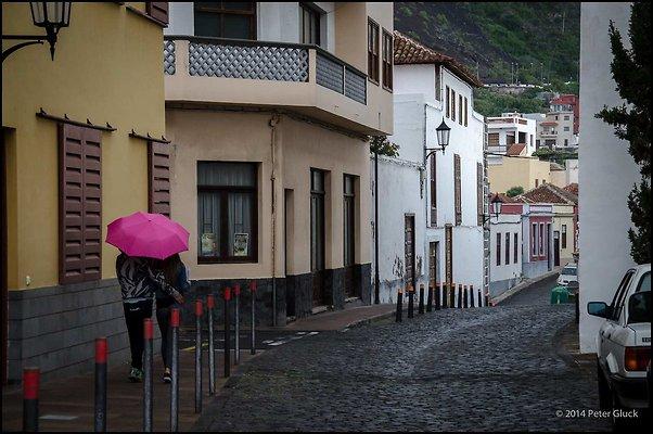 Tenerife 048
