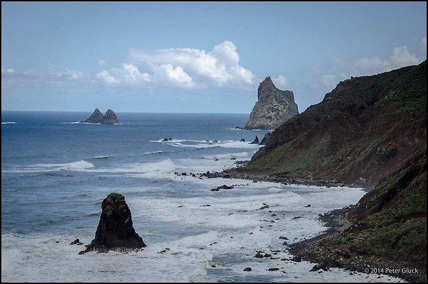 Tenerife 099