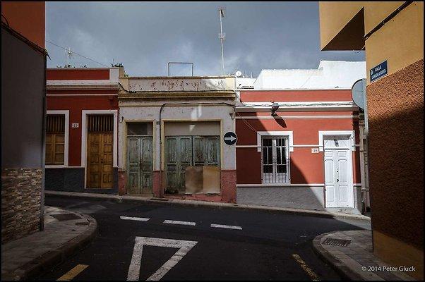 Tenerife 018