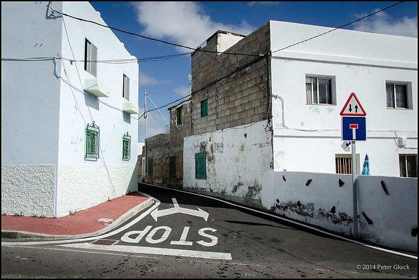 Tenerife 040