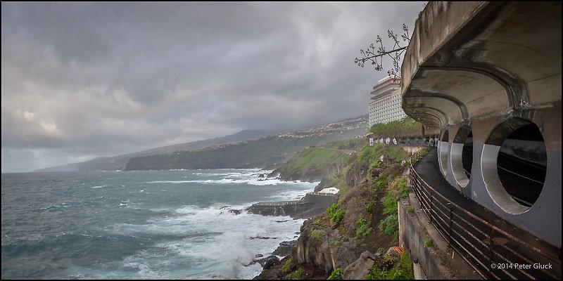Tenerife 052