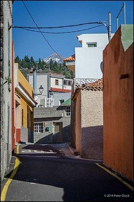 Tenerife 044