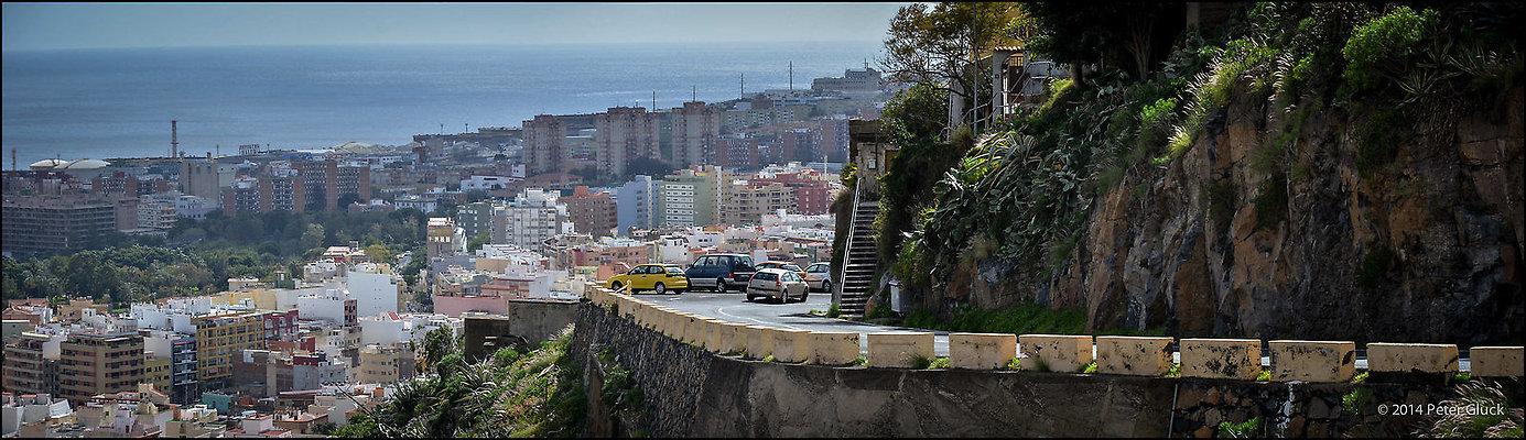 Tenerife 008