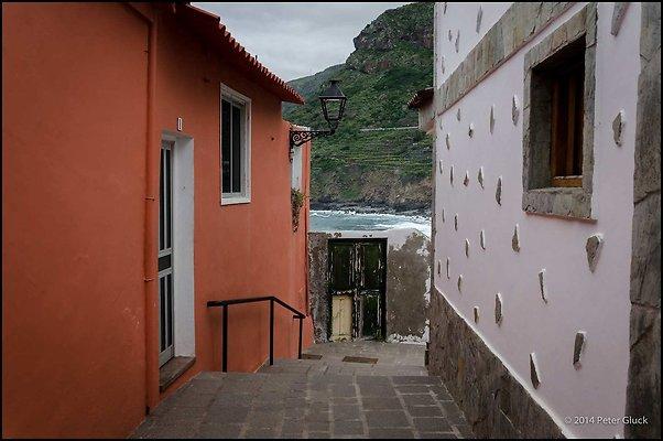 Tenerife 071