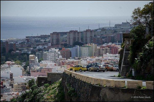 Tenerife 009
