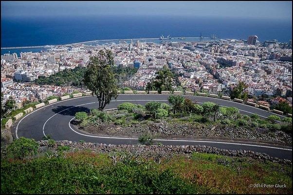 Tenerife 010