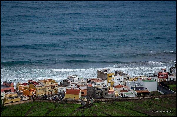 Gran Canaria 004