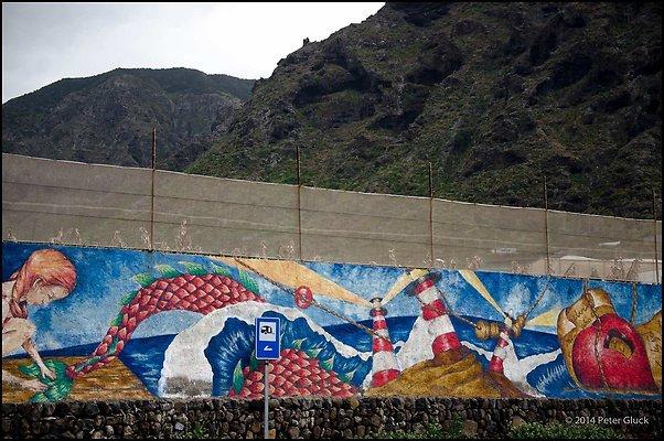 Tenerife 088