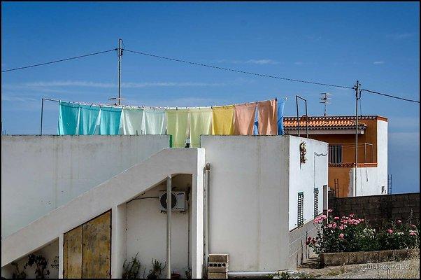 Tenerife 102