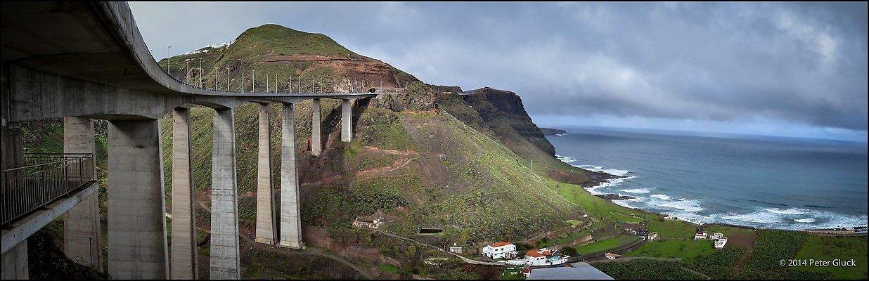 Gran Canaria 015