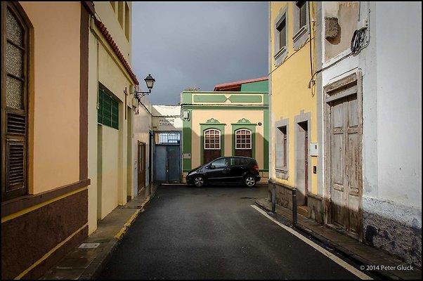 Gran Canaria 005