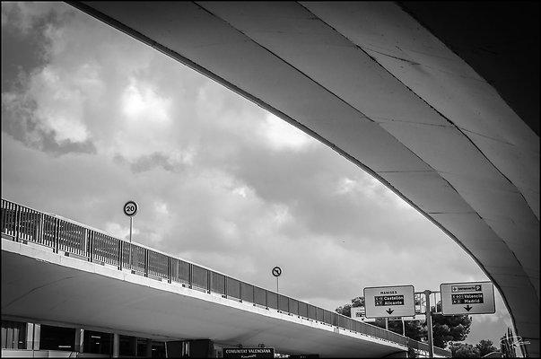 Valencia Airport 2017Oct04 PG 157