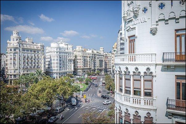 Valencia CentralPostOffice 2017 Oct06 PG 022